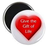 Organ Donation - Gift of Life 2.25