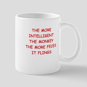 intelligent Mugs