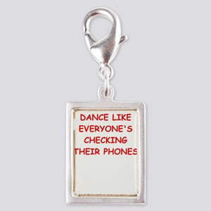 dance Charms