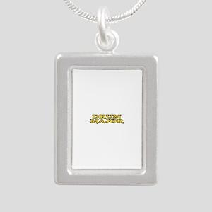 DRUM MAJOR Necklaces