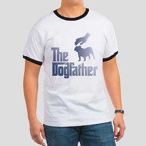 Old English Bulldog Ringer T