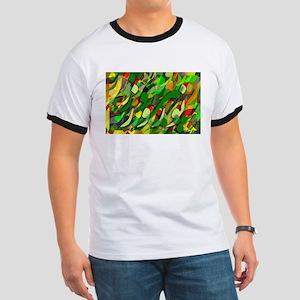 Norooz Pirooz T-Shirt