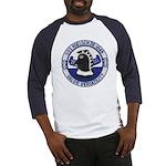 USS KOELSCH Baseball Jersey
