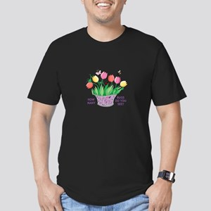 HOW MANY BUGS T-Shirt