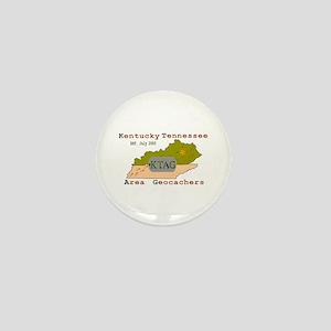 KTAG Mini Button