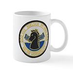USS KOELSCH Mug