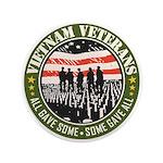 Vietnam Veterans 3.5