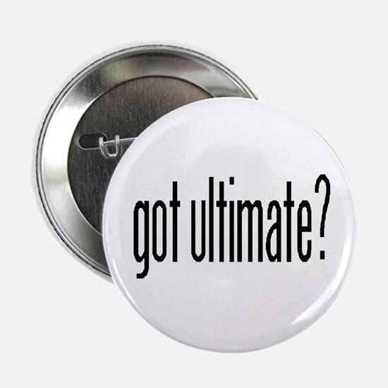 Got Ultimate? Button