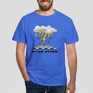Dark T-Shirt -Choose Color