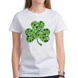St patricks day Women's T-Shirt