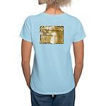 Mania T-Shirt
