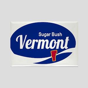 Sugarbush Resort Ski Resort Vermont Epic Magnets