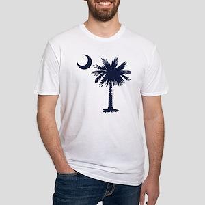 SC Flag T-Shirt