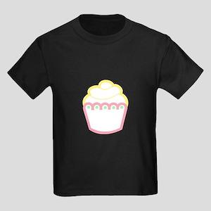 CUPCAKE APPLIQUE T-Shirt