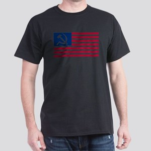 United Soviet States of America T-Shirt