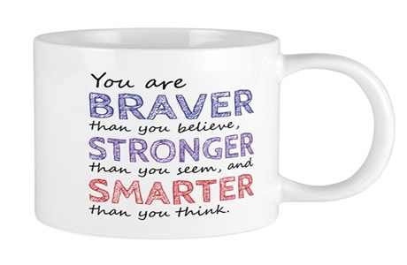 Mug Quotes Inspirational Quotes Mugs   CafePress Mug Quotes