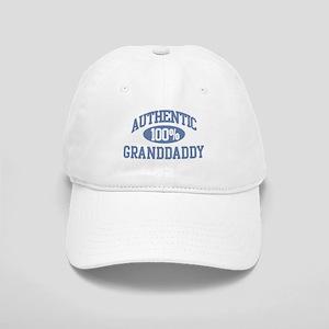 Authentic Granddaddy Cap