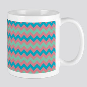 Stripes2015F6 Mug