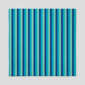 Stripes2015D5 Queen Duvet