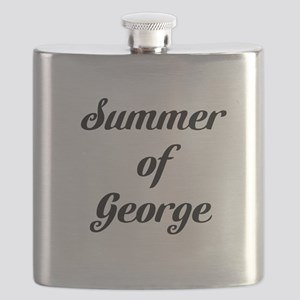 Summer of George Flask