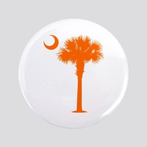 "SC Flag (op) 3.5"" Button"