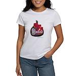 Magickal Life Imbolc Women's T-Shirt