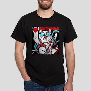 777 Kitty T-Shirt