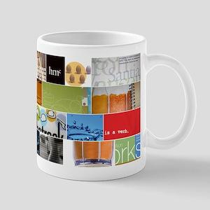 hmc design mug