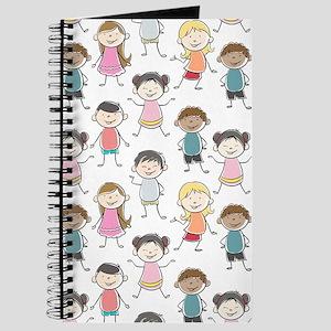 School Kids Journal