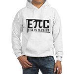ePIc Day Hoodie