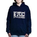 ePIc Day Women's Hooded Sweatshirt