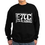 ePIc Day Sweatshirt