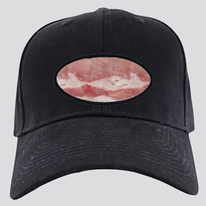 Easy Meat Black Cap