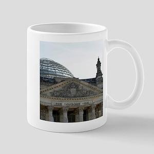 Berlin_2015_0101 Mugs