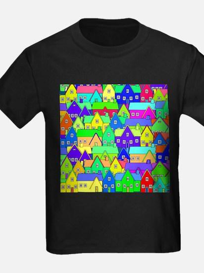 House_006 T-Shirt