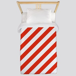 Candy Made Easy Twin Duvet