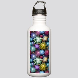 Celebrating Freedom Stainless Water Bottle 1.0L
