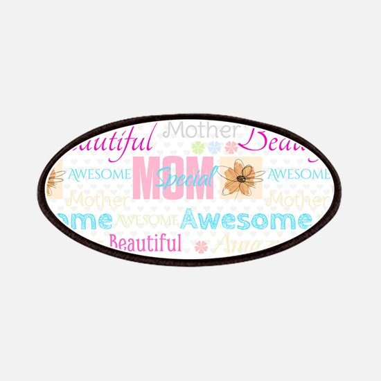 Mothers Day Patch