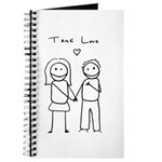 True Love Journal