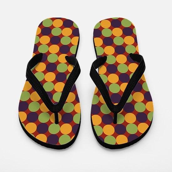 Dots-2-01-2 Flip Flops