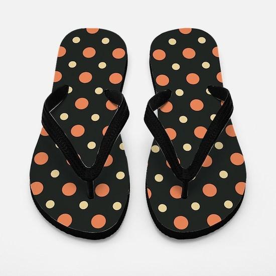 Dots-2-26 Flip Flops