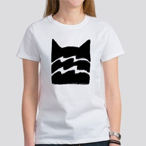 Riverclan BLACK Women's T-Shirt
