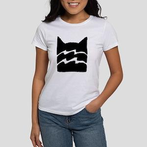 Riverclan BLACK Women's T-Shirt