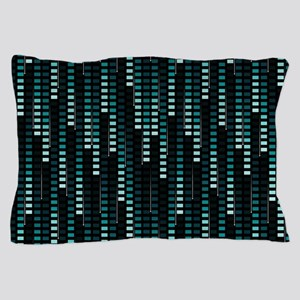 Sound System Pillow Case