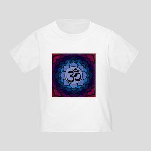 ohm02lotus T-Shirt
