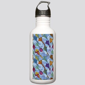 Kite Festival Stainless Water Bottle 1.0L