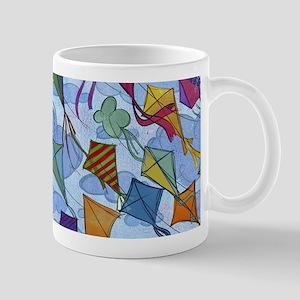 Kite Festival Mug