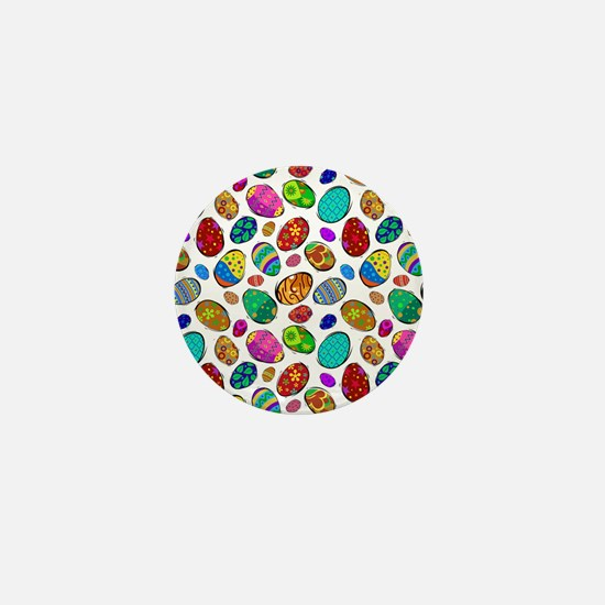 Easter Special Mini Button