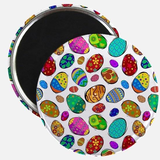 "Easter Special 2.25"" Magnet (100 pack)"