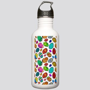 Easter Special Stainless Water Bottle 1.0L